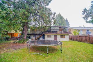 Photo 38: 8946 WATSON Drive in Delta: Nordel House for sale (N. Delta)  : MLS®# R2619459