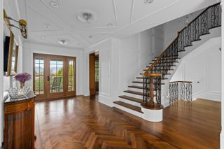 Photo 11: 1233 TECUMSEH Avenue in Vancouver: Shaughnessy House for sale (Vancouver West)  : MLS®# R2624516