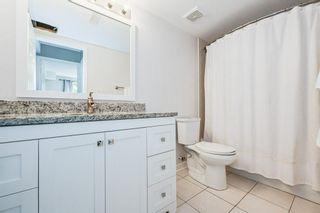 Photo 33: 22 4241 Sarazen Drive in Burlington: House for sale : MLS®# H4067142