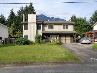 Photo 21: 21044 RIVERVIEW Drive in Hope: Hope Kawkawa Lake House for sale : MLS®# R2474466