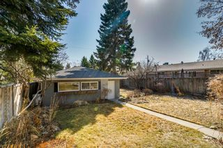 Photo 37: 436 38 Street SW in Calgary: Spruce Cliff Detached for sale : MLS®# A1091044
