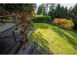 Photo 18: 333 WELLINGTON DR in North Vancouver: Upper Lonsdale House for sale : MLS®# V1036216