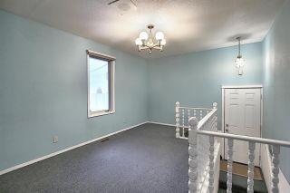 Photo 4: 11855 102 Avenue in Edmonton: Zone 12 Office for sale : MLS®# E4225585