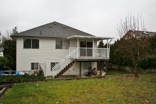 Photo 2: 32442 HASHIZUME Terrace in Mission: Mission BC House for sale : MLS®# R2236552