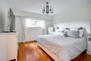 Photo 14: 10891 ROSELEA Crescent in Richmond: South Arm House for sale : MLS®# R2586056