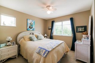 """Photo 19: 15 15175 62A Avenue in Surrey: Sullivan Station Townhouse for sale in """"Brooklands"""" : MLS®# R2457474"""