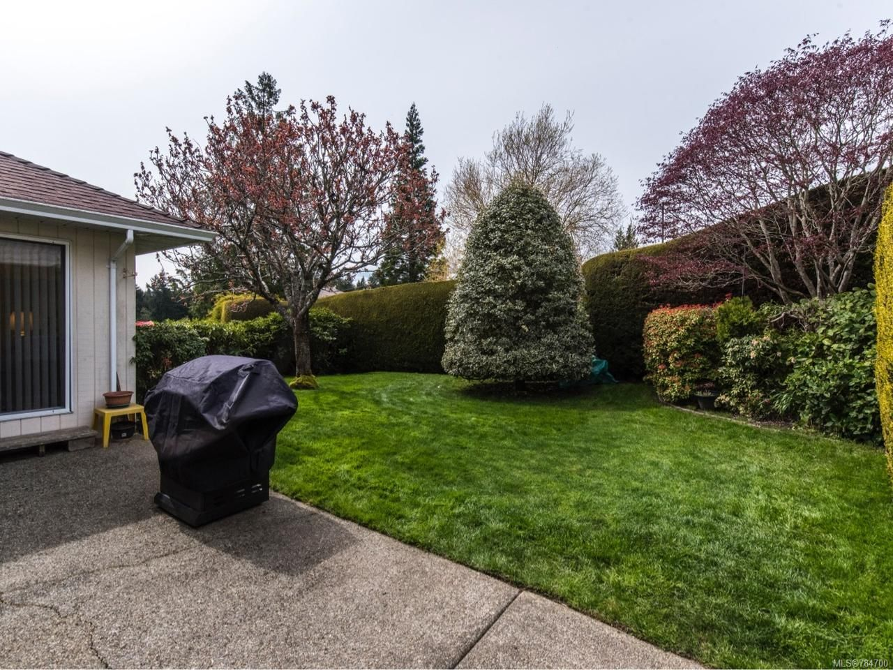 Photo 21: Photos: 3628 Panorama Ridge in COBBLE HILL: ML Cobble Hill House for sale (Malahat & Area)  : MLS®# 784700