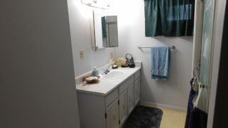 Photo 23: 2487 Centennial Drive in Blind Bay: House for sale : MLS®# 10122494