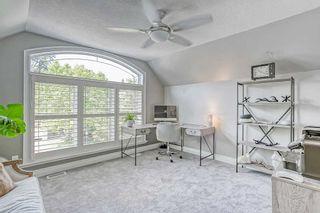 Photo 20: 3 976 Shadeland Avenue in Burlington: LaSalle House (Bungaloft) for sale : MLS®# W5291682