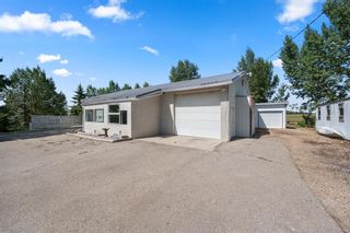 Photo 38: 291114 Twp Rd 270 SE: Airdrie Detached for sale : MLS®# A1136606