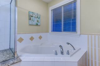 Photo 11: 3037 SIENNA COURT in Coquitlam: Westwood Plateau House for sale : MLS®# R2155376