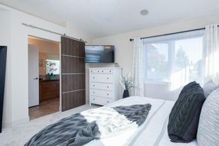 Photo 23: 1906 33 Avenue SW in Calgary: South Calgary Semi Detached for sale : MLS®# A1145035