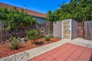 Photo 25: SAN DIEGO Property for sale: 207 19Th St