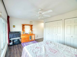 """Photo 10: 401 13680 84 Avenue in Surrey: Bear Creek Green Timbers Condo for sale in """"Trails at BearCreek"""" : MLS®# R2503908"""