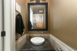 """Photo 16: 1101 1280 RICHARDS Street in Vancouver: Yaletown Condo for sale in """"THE GRACE"""" (Vancouver West)  : MLS®# R2191655"""