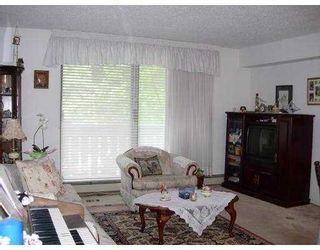 "Photo 9: 105 8640 CITATION Drive in Richmond: Brighouse Condo for sale in ""CHANCELLOR GATE"" : MLS®# V653149"