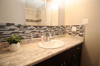 Photo 26: 6203 84 Avenue in Edmonton: Zone 18 House Half Duplex for sale : MLS®# E4253105