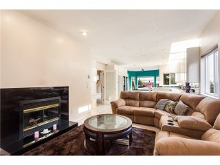 Photo 9: 252 W 26th St in North Vancouver: Upper Lonsdale House for sale : MLS®# V1079772
