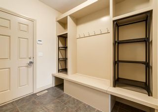 Photo 17: 66 ASPENSHIRE Place SW in Calgary: Aspen Woods Detached for sale : MLS®# A1106205