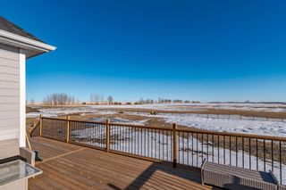 Photo 37: 306026 43 Street W: Rural Foothills County Detached for sale : MLS®# A1062961