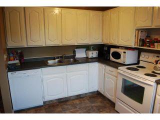 Photo 3: 1497 Chancellor Drive in WINNIPEG: Fort Garry / Whyte Ridge / St Norbert Residential for sale (South Winnipeg)  : MLS®# 1317054