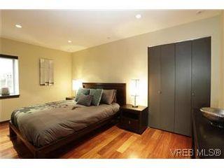 Photo 13: 5039 Cordova Bay Rd in VICTORIA: SE Cordova Bay House for sale (Saanich East)  : MLS®# 565401