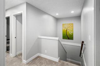 Photo 18: 6847 W Grant Rd in : Sk Sooke Vill Core House for sale (Sooke)  : MLS®# 876239