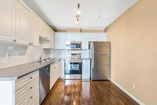 Photo 7: 501 126 14 Avenue SW in Calgary: Beltline Apartment for sale : MLS®# A1140451