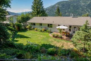 Photo 2: 1224 SELBY STREET in Nelson: House for sale : MLS®# 2461219
