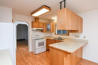 Photo 13: 627 23rd St in : CV Courtenay City House for sale (Comox Valley)  : MLS®# 874464