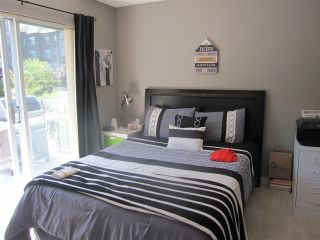 """Photo 13: 35 12296 224 Street in Maple Ridge: East Central Townhouse for sale in """"The Colonial"""" : MLS®# R2367727"""