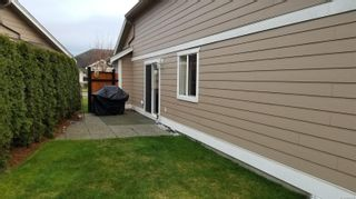 Photo 22: 289 River City Lane in : CR Willow Point Row/Townhouse for sale (Campbell River)  : MLS®# 863354