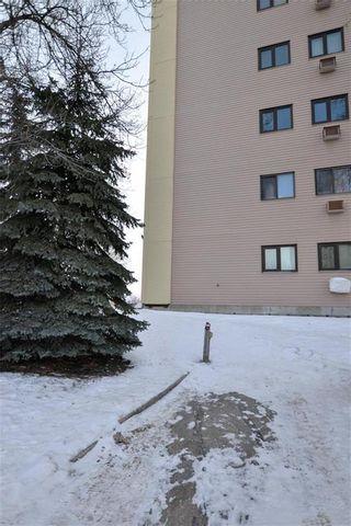 Photo 19: 2111 80 Plaza Drive in Winnipeg: Fort Garry Condominium for sale (1J)  : MLS®# 202102772