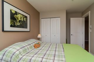 Photo 30: 403 19320 65TH Avenue in Surrey: Clayton Condo for sale (Cloverdale)  : MLS®# F1434977