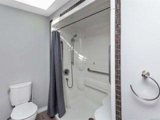 Photo 8: 1177 Morrell Cir in NANAIMO: Na South Nanaimo Manufactured Home for sale (Nanaimo)  : MLS®# 843196