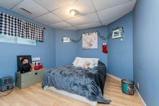 Photo 35: 9 Canterbury Court: Sherwood Park House for sale : MLS®# E4255711