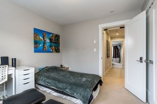 Photo 13: 5 10151 240 Street in Maple Ridge: Albion Townhouse for sale : MLS®# R2422109