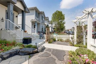Photo 4: 147 Arbour Stone Place NW in Calgary: Arbour Lake Detached for sale : MLS®# A1134256