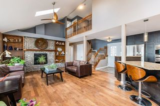 Photo 6: 465 1 Avenue N: Rural Parkland County House for sale : MLS®# E4247658