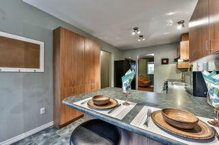 "Photo 8: 11023 154 Street in Surrey: Fraser Heights House for sale in ""Fraser Heights"" (North Surrey)  : MLS®# R2080809"