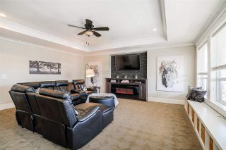 Photo 11: 8010 170 Street in Surrey: Fleetwood Tynehead House for sale : MLS®# R2248045