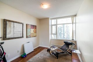Photo 24: 1902 1199 MARINASIDE CRESCENT in Vancouver: Yaletown Condo for sale (Vancouver West)  : MLS®# R2506862