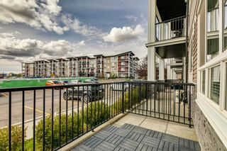 Photo 22: 110 10 Walgrove Walk SE in Calgary: Walden Apartment for sale : MLS®# A1151211