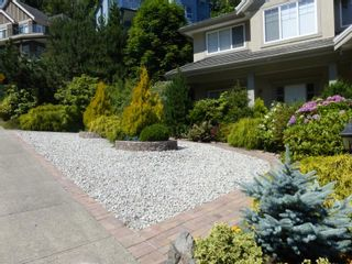 "Photo 6: 35829 REGAL Parkway in Abbotsford: Abbotsford East House for sale in ""Sumas Mountain"" : MLS®# R2227872"