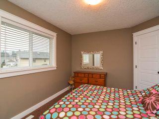 Photo 28: 4761 Cruickshank Pl in COURTENAY: CV Courtenay East House for sale (Comox Valley)  : MLS®# 747101