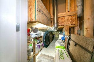 Photo 37: 408 DAVENPORT Drive: Sherwood Park House for sale : MLS®# E4236009