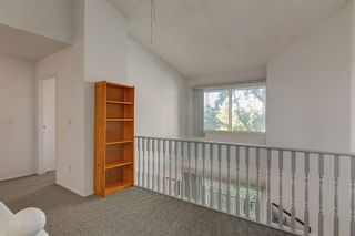 Photo 16: 27 821 3 Avenue SW in Calgary: Eau Claire Apartment for sale : MLS®# A1031280