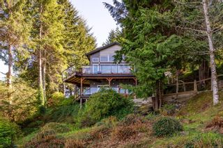 Photo 59: 6200 Race Point Rd in : CR Campbell River North House for sale (Campbell River)  : MLS®# 874889