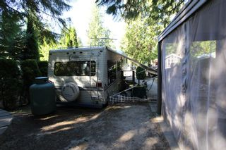 Photo 6: 110 3980 Squilax Anglemont Road in Scotch Creek: North Shuswap Recreational for sale (Shuswp)  : MLS®# 10142232