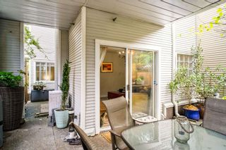 """Photo 17: 103 1465 COMOX Street in Vancouver: West End VW Condo for sale in """"BRIGHTON COURT"""" (Vancouver West)  : MLS®# R2508131"""